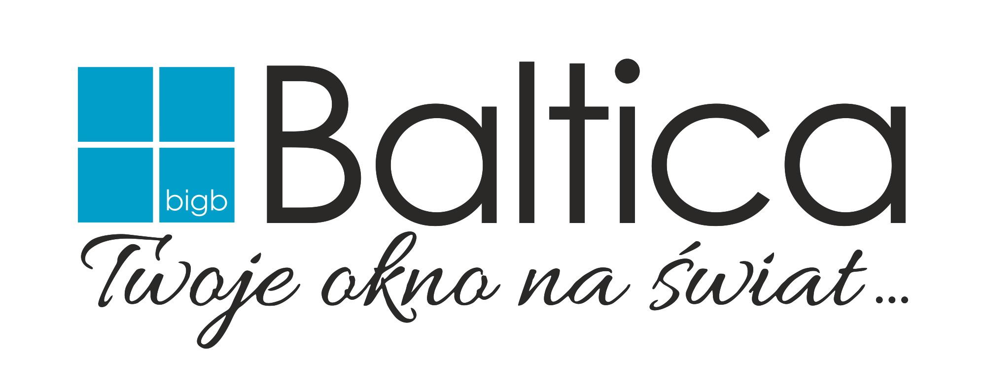 Baltica – twoje okno na świat