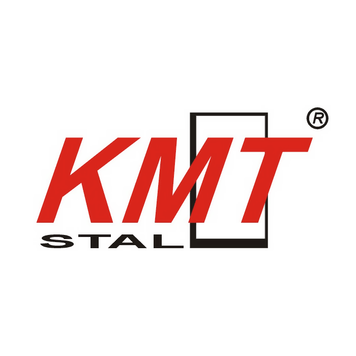 KMT Stal i KMT Okna Drzwi Bramy