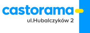Castorama Słupsk