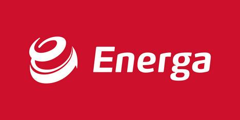 Energa-Sponsor Główny