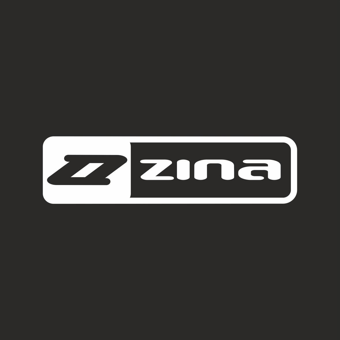 Zina - Partner Techniczny
