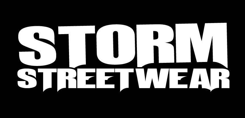 Storm Streetwear