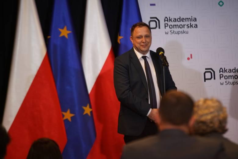 fot. Krzysztof Głowinkowski