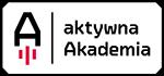 Akademmia Pomorska