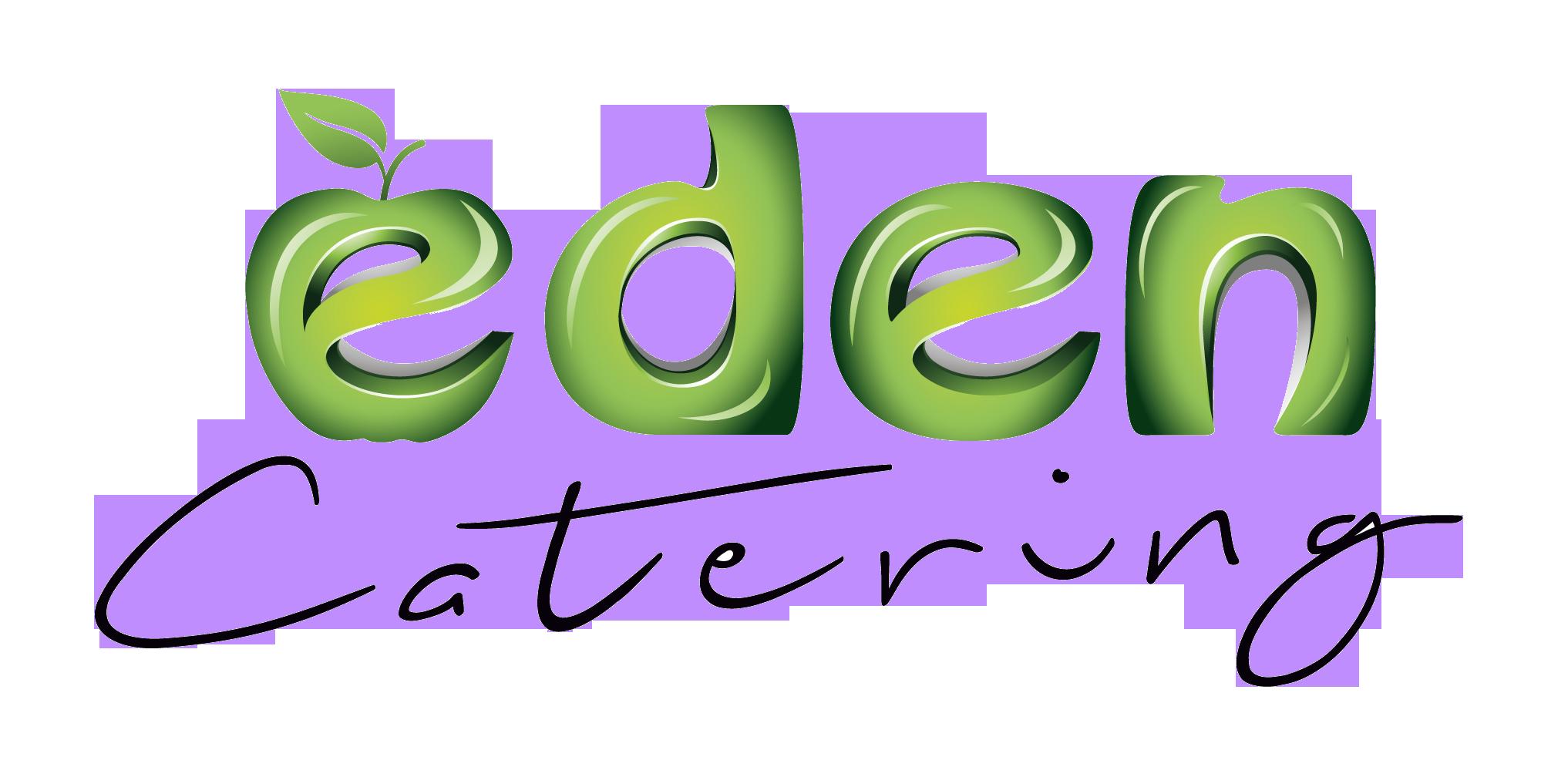 Eden Catering