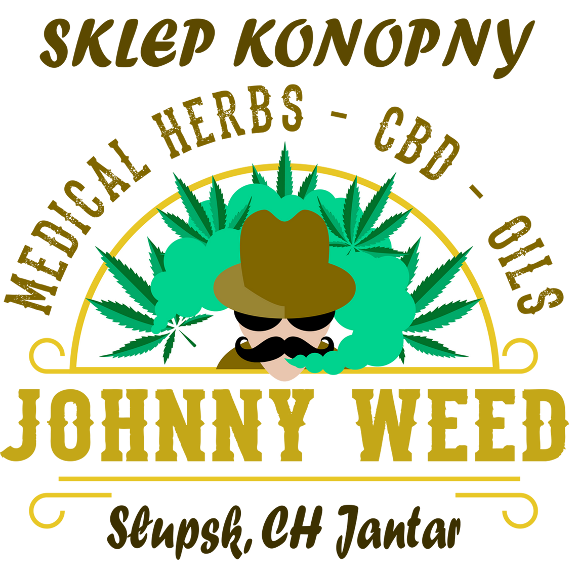 Johnny Weed